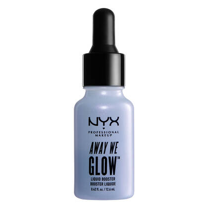 Away We Glow Liquid Booster