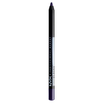 Faux Blacks Eyeliner Intenso