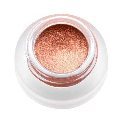 Eyeliner in crema Holographic Halo
