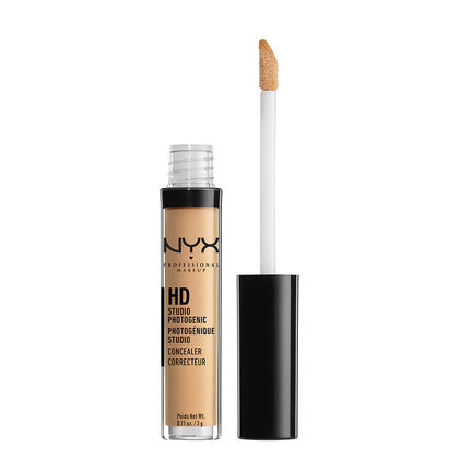 HD Photogenic Concealer