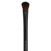 Pennello ombretto Pro All Over Shadow Brush