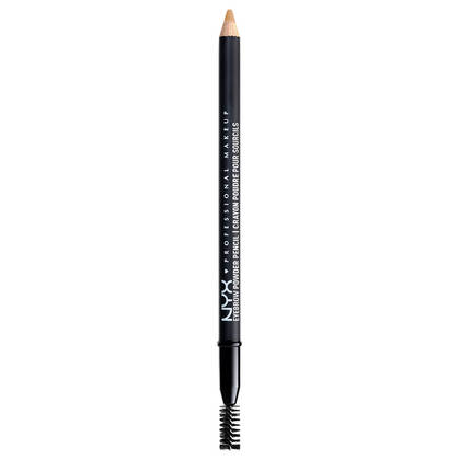 Matita sopracciglia Eyebrow Powder Pencil