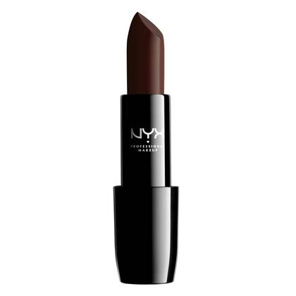 Rossetto In Your Element Lipstick - Earth