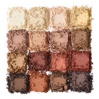 Palette ombretti - Ultimate Shadow