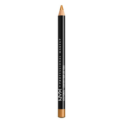 Matita occhi Slim Eye Pencil
