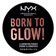 Illuminante in Polvere Born To Glow