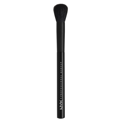 Pennello makeup Pro Contour Brush