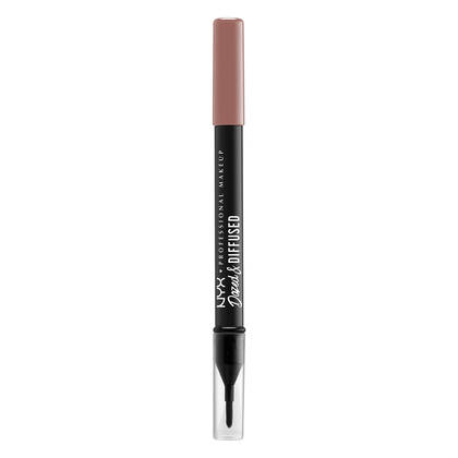 Rossetto Dazed & Diffused Blurring