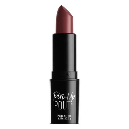 Pin-Up Pout Lipstick - Rossetto Classico