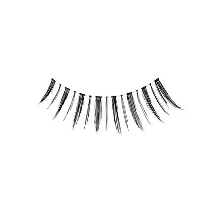Wicked Lashes Ciglia Finte
