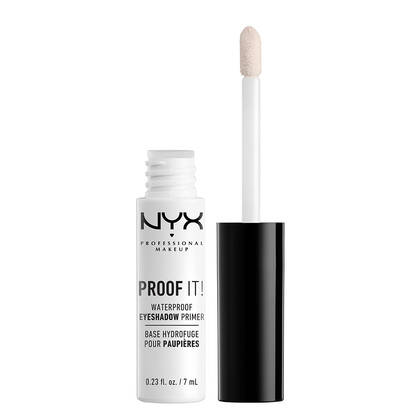 Proof It! Waterproof Eye Shadow Primer - Cream